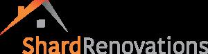 Shard-Logo